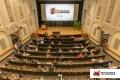 metascience-2019-symposium-day-2-thursday-01