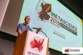 metascience-2019-symposium-day-2-thursday-03