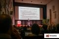 metascience-2019-symposium-day-2-thursday-04