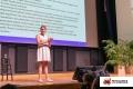 metascience-2019-symposium-day-2-thursday-06