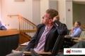 metascience-2019-symposium-day-2-thursday-07