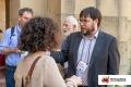 metascience-2019-symposium-day-2-thursday-10