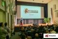 metascience-2019-symposium-day-2-thursday-12