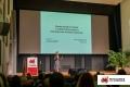 metascience-2019-symposium-day-2-thursday-13
