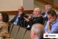 metascience-2019-symposium-day-2-thursday-14