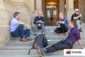 metascience-2019-symposium-day-2-thursday-19