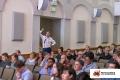 metascience-2019-symposium-day-2-thursday-28