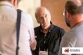 metascience-2019-symposium-day-2-thursday-31