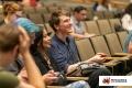 metascience-2019-symposium-day-2-thursday-33