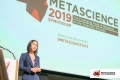 metascience-2019-symposium-day-2-thursday-34