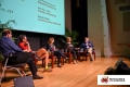 metascience-2019-symposium-day-5-sunday-02