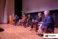 metascience-2019-symposium-day-5-sunday-04