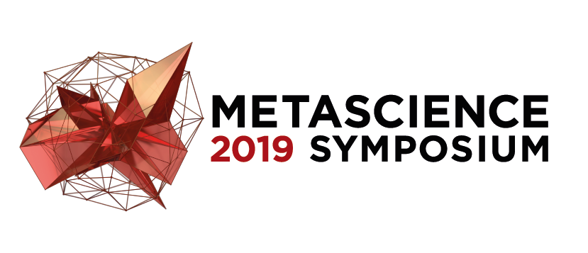Metascience2019